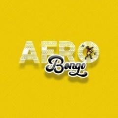 Afro Bongo BY Harmonize